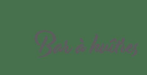 testimonial-author